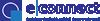 eCONNECT - Oλοκληρωμένες Λύσεις Πληροφορικής: Ιστοσελίδες | Μηχανογράφηση | Δίκτυα | Service H/Y | Διαφημιστικά sms
